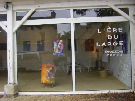 Galerie-lEre-du-large.jpg