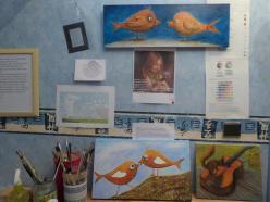 Steva atelier kerlecun 2019 4 copier