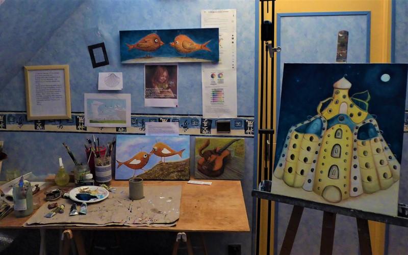 Steva atelier kerlecun 2019 5 copier